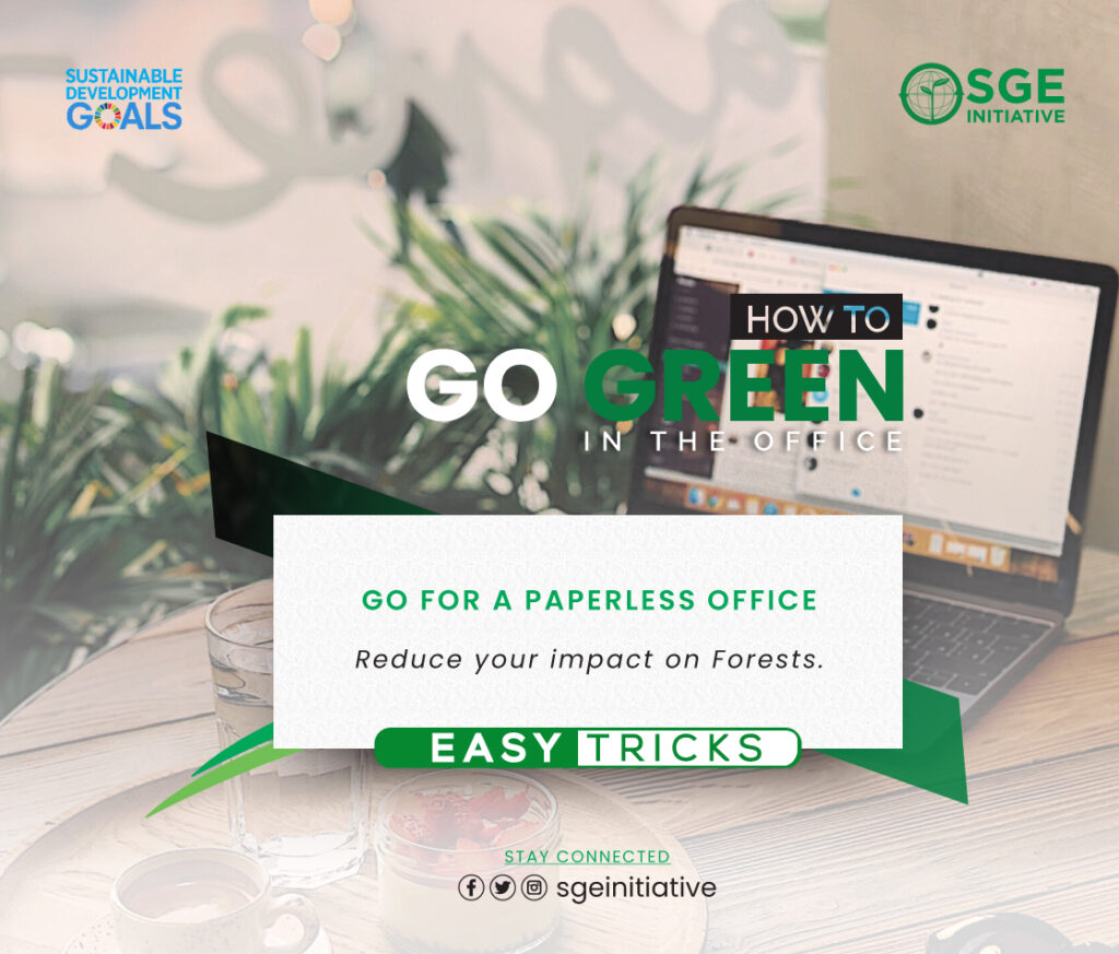 EASY-TRICKS-OFFICE-Updated-06-07