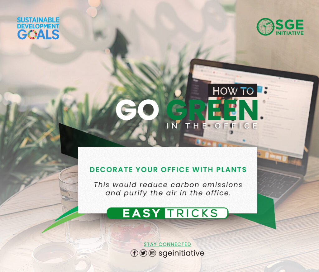 EASY-TRICKS-OFFICE-Updated-08-06