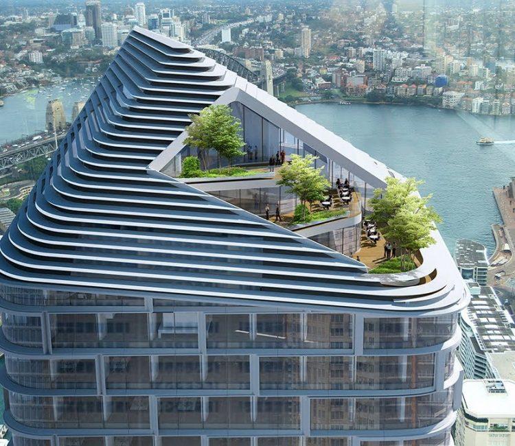 sydney_skyscraper